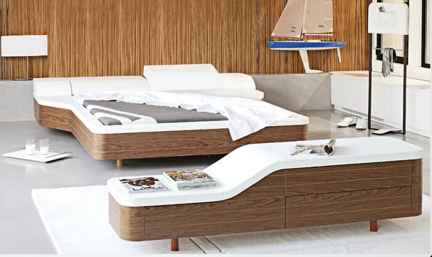 sıradışı yatak odası modelleri  (1)