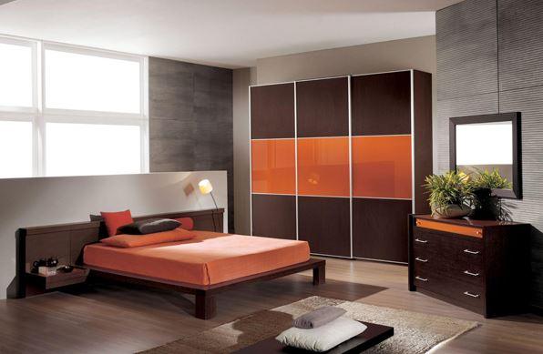 yatak odası gardrop modelleri  (1)