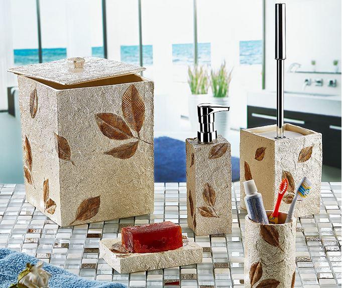 2014 dekoratif banyo setleri  (4)