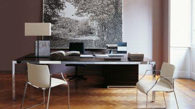 Dekoratif Açıdan Ofiste Kullanılabilecek Tablolar