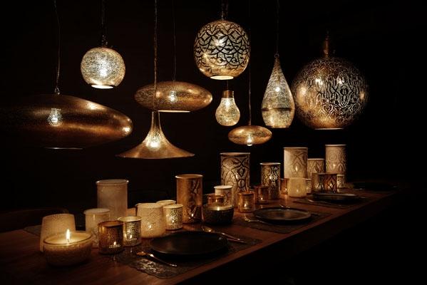 2015 dekoratif-aydınlatma-modelleri-zenza