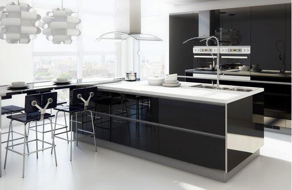ankastre mutfak modelleri 2014 2015  (9)