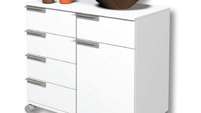 Bauhaus Çok Amaçlı Dolap Modelleri 2015