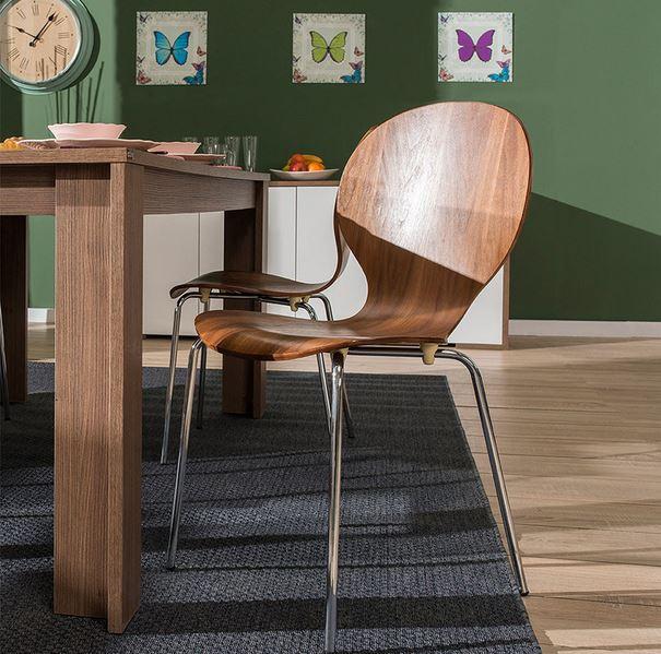 dekoratif sandalye modelleri 2015 (10)