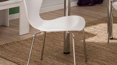 Dekoratif Sandalye Modelleri ve Fiyatları