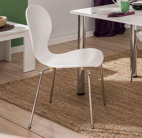 dekoratif sandalye modelleri 2015 (4)