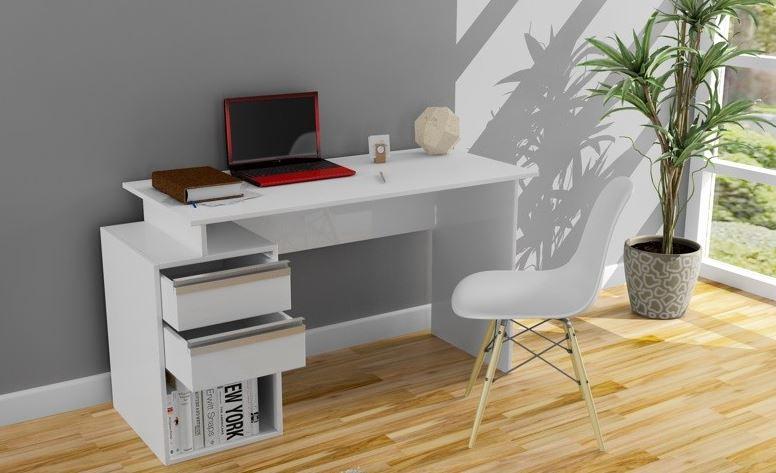 hesaplı bilgisayar masası modelleri 2014 (12)