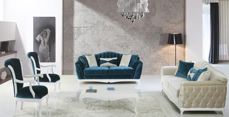 iki-renk-yeni-moda-avangart-koltuk-takımı-modeli