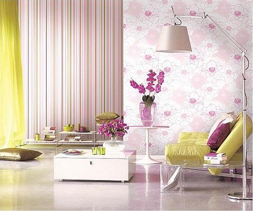 modern-salon-duvar-kağıtları