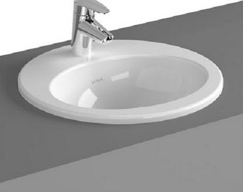 yuvarlak-modern-vitra-lavabolar