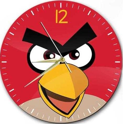angry-birds-kızgın-kuşlar-dekoratif-duvar-saat-modeli