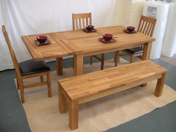 banklı-mutfak-masası-modeli-yeni
