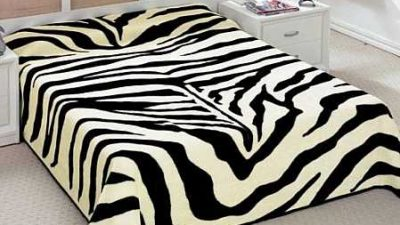 Taç Yeni Moda Battaniye Modelleri 2014-2015