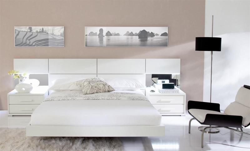 beyaz-yeni-moda-yatak-odası