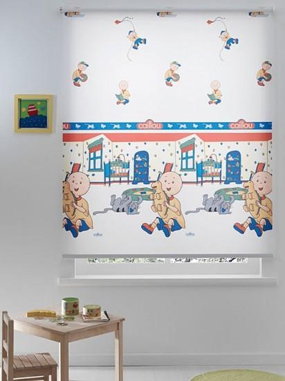 Caillou-çocuk-odası-taç-perde-modeli1