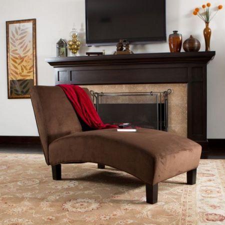 dekoratif-şık-dinlenme-koltukları