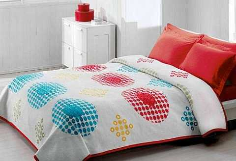desenli-taç-battaniye-modelleri