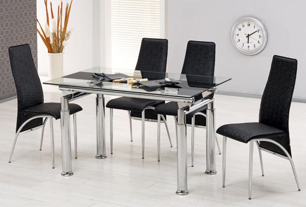 dikdortgen-cam-yemek-masalari-sandalyeler