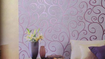En Güzel 12 Yeni Moda Duvar Kağıdı Modeli