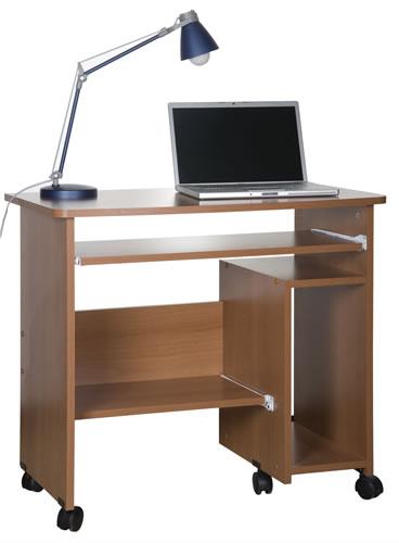 koçtaş-bilgisayar-masası