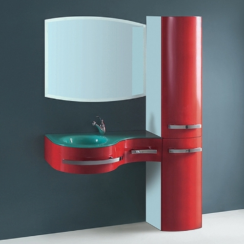 modern-banyo-dolabı-görselleri-2014-2015