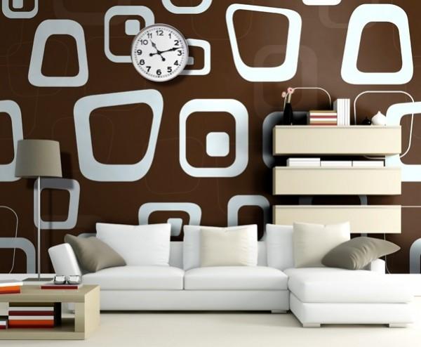 modern-duvar-kağıtları-monopop