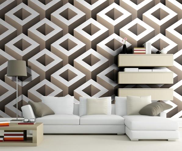 modern-duvar-kağıtları