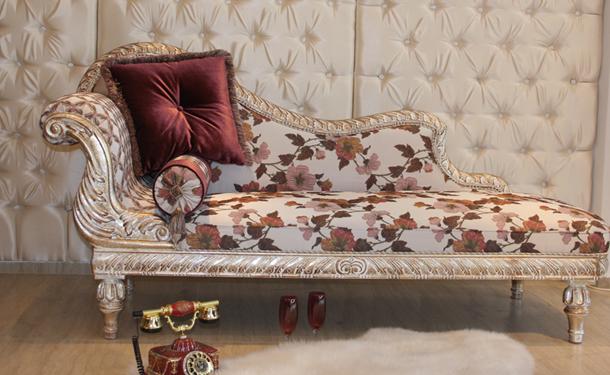 modern-yatak-odası-josefin-modelleri-koltuk-takımları