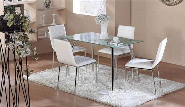 mutfak-masa-sandalye-seti