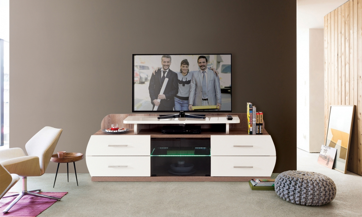 penegon-modern-tv-sehpasi
