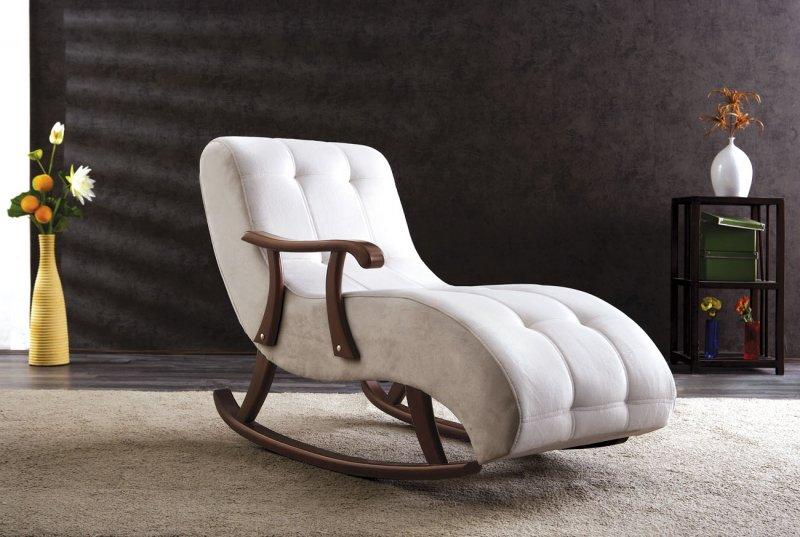 sallanan-yatak-odası-dinlenme-koltuğu-modelleri