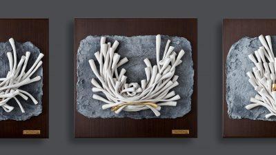 Dekoratif Seramik Duvar Panosu Modelleri
