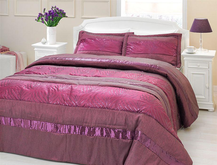 taç yatak örtüsü