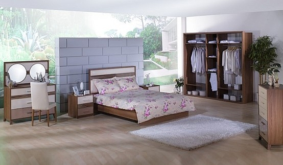 yeni-moda-2014-mondi-yatak-odasi-modelleri
