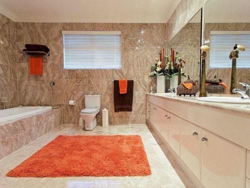 2014-2015 yılı-banyo-dekorasyonları