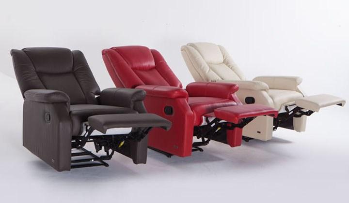 babalar için 16 fonksiyonel tv koltuk modeli  (6)