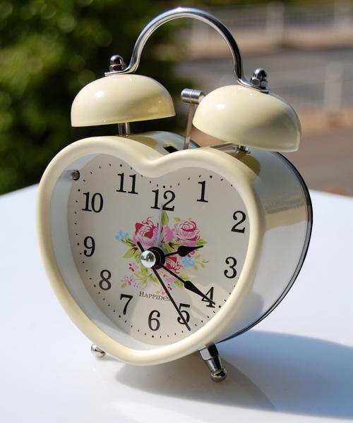 en güzel nostaljik saat modelleri