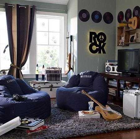 genc-erkek-cocuklar-icin-oda-dekorasyonu-fikirleri