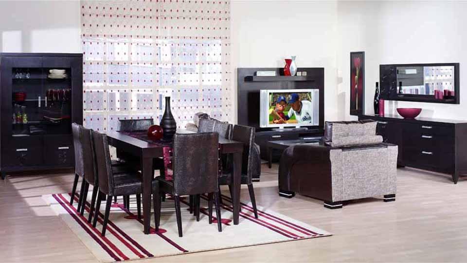 Ikea Yemek Odasi Takimlari Dekorstore