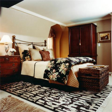 İstikbal yatak oda Halı-Modelleri