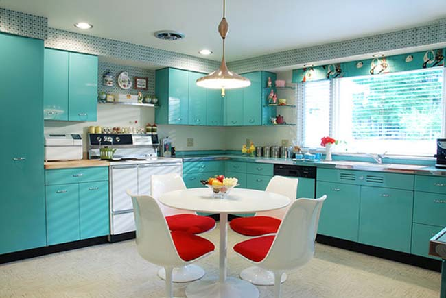 modern renkli mutfak modelleri  (8)
