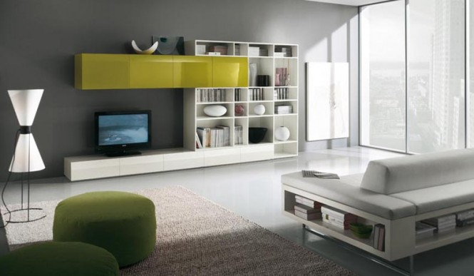 tasarım harikası tv ünite modelleri  (6)