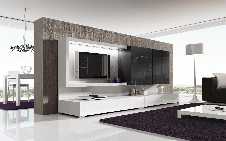 Tasarım Harikası Tv 252 Nite Modelleri 8 Dekorstore