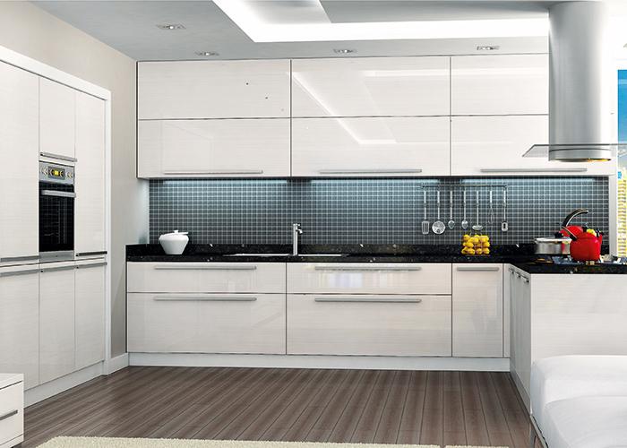 akrilik-mutfak-modelleri