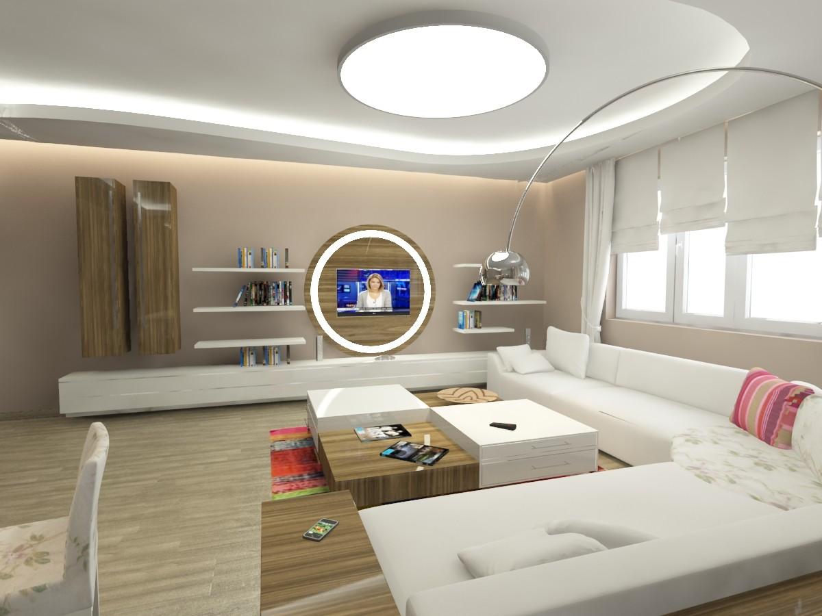 ev-dekorasyonu-fikirleri