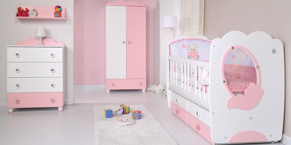 pembe-bebek-odasi-modelleri-3