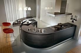 simli-mutfak-tezgahı modelleri-10