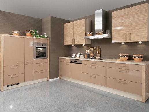 ankastre-mutfak-modelleri-9