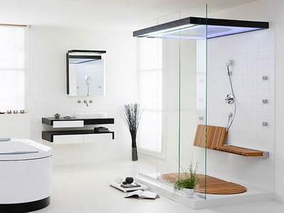vitra-banyo-modelleri-10