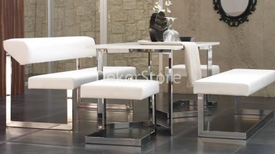 Doğtaş Mutfak Masası Modelleri 2016